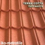 kompozitnaya_cherepitsa_metrotile_terracotta_metrotile