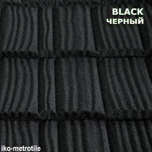 kompozitnaya_cherepitsa_metrowood_black_metrotile