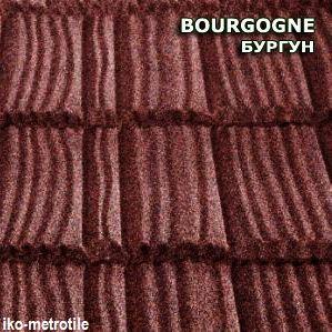 kompozitnaya_cherepitsa_metrowood_bourgogne_metrotile