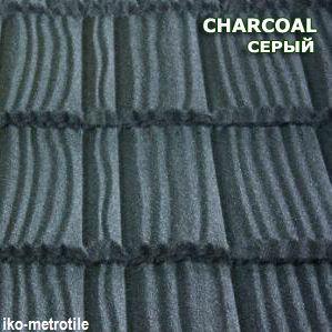 kompozitnaya_cherepitsa_metrowood_charcoal_metrotile