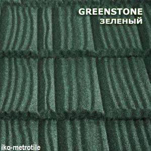 kompozitnaya_cherepitsa_metrowood_greenstone_metrotile
