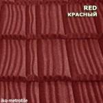 kompozitnaya_cherepitsa_metrowood_red_metrotile