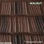 kompozitnaya_cherepitsa_metrowood_walnut_metrotile