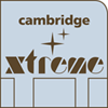 Cambridge_Xtreme