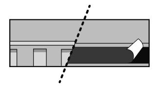Vector CXT